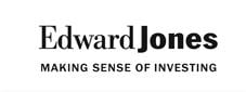 Edward Jones Corporate