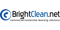 Bright Cleaning Specialist