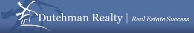 Dutchman Realty Inc