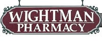 Wightman Pharmacy