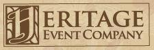 Heritage Event Company