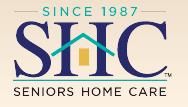 Seniors Home Care