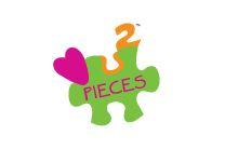 Love U2 Piecs