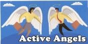 Active Angels In Home Health Care