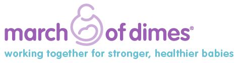 March Of Dimes Missouri Chapter