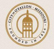 O'fallon, City Of