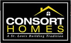 Consort Homes
