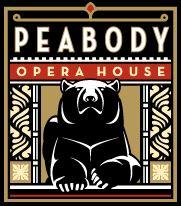 Opera House Operator