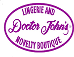 Doctor John's Lingerie and Novelty Boutique