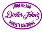 Dr. John's Adult Boutique