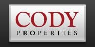 Cody Properties