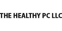 The Healthy PC LLC
