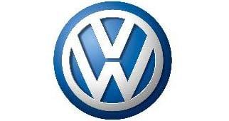 Bommarito Volkswagen St. Peters