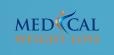 Medical Weight Loss Centers, LLC