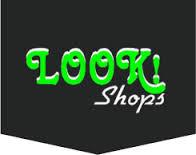 Look! Shops