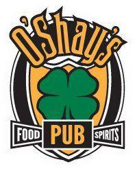 O'Shay's Pub