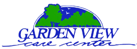 Garden View Care Center