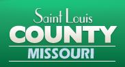 Family Court Of Stl County