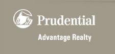 Prudential Advantage
