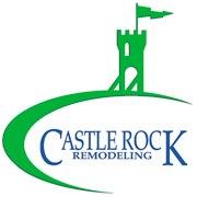 Castle Rock Remodeling