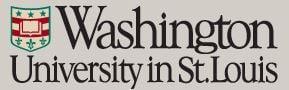 Wash U Univ. College