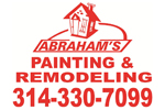 Abraham's Painting & Remodeling