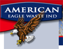 American Eagle Waste Ind