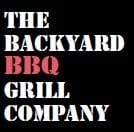BBQ Grill Company