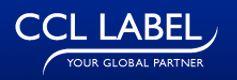 CCL Label St Louis