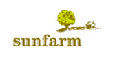 Sunfarm Food Service