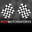 Go Indy Motor Sports