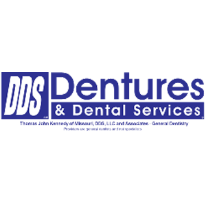Dentures & Dental Services of St. Peters