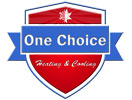 One Choice Heating & Cooling