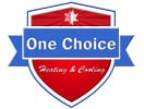 One Choice Heating &amp; Cooling