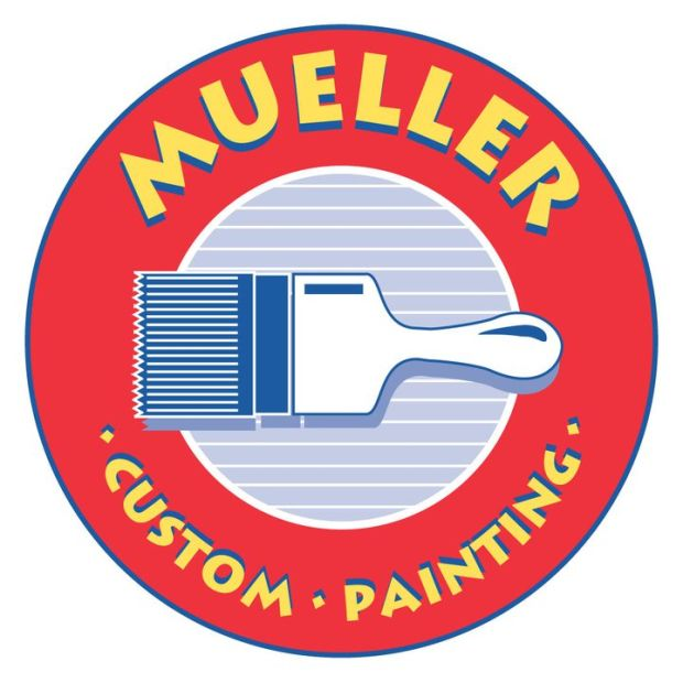 Mueller Custom Painting, LLC