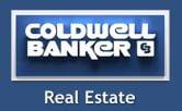 Coldbwell Banker/Hengstenberg