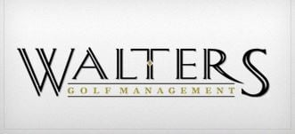 Walters Golf Mgmt
