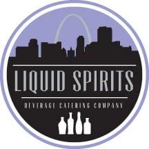 Liquid Spirits