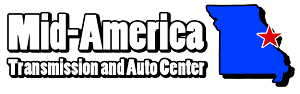 Mid-America Transmission and Auto Center
