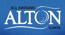 Alton Regional Convention & Visitors Bure