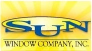 Sun Window Company Inc.