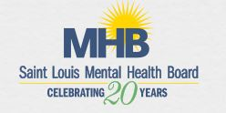 Stl Mental Health Board