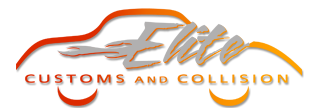 Elite Customs & Collision Repair