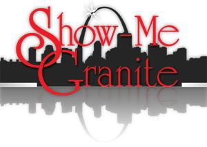 Show-Me Granite