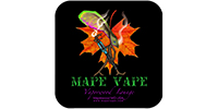 Mape Vape