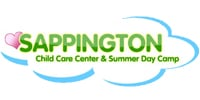Sappington Summer Day Camp