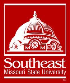 Southeast Mo St. Univ.