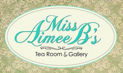 Miss Aimee B's