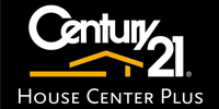 Century 21 House Center Plus