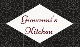 Giovanni's Kitchen